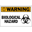 Biological Hazard