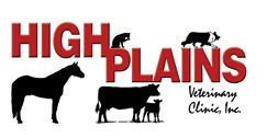 2012 High Plains Logo_thumb.jpg