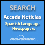 American's Spanish Language News