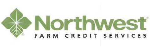 Northwest Farm Credit Logo