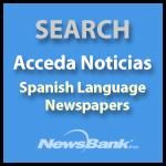 American's Spanish Language News