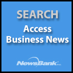 American's Business News Link