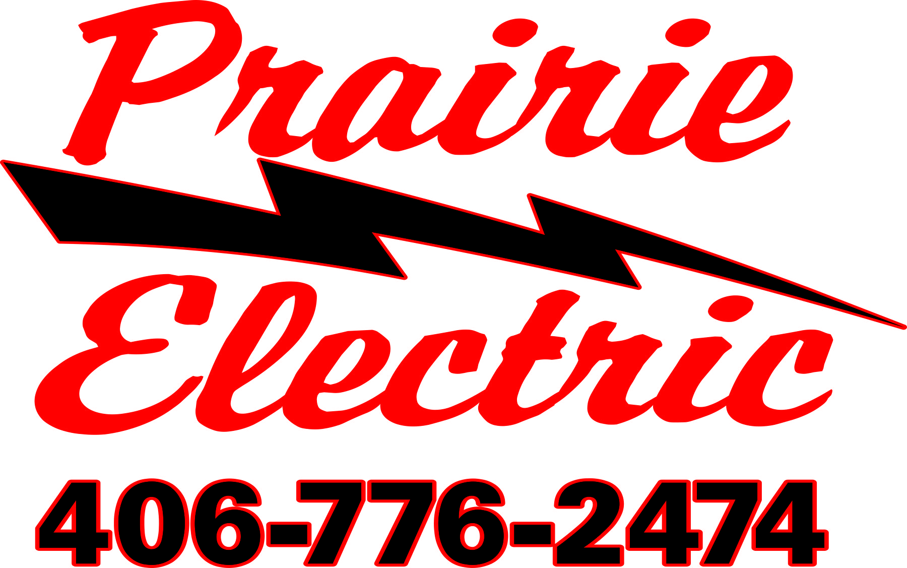 2018 Prairie Electric.jpg