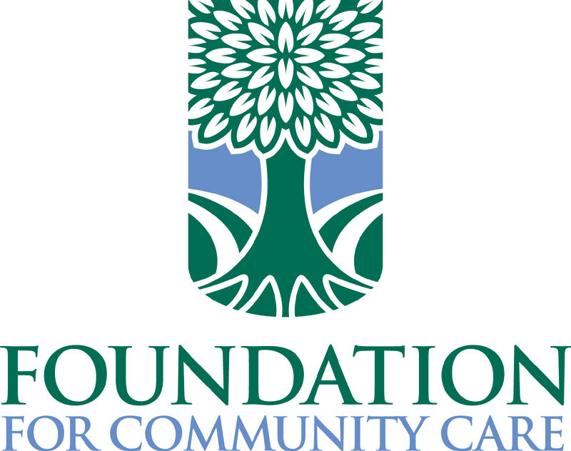 2018 Foundation for CC.jpg