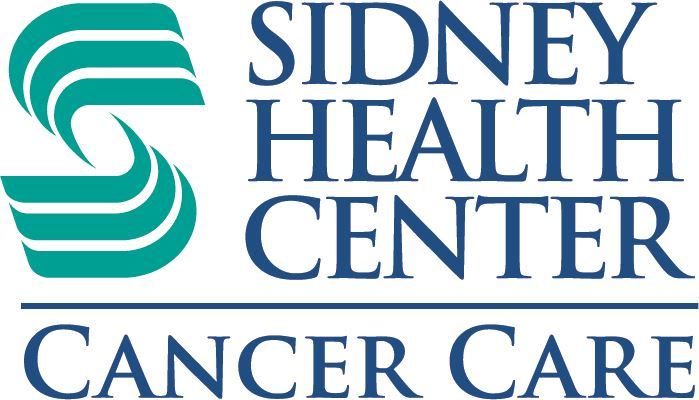2021 Cancer Care Logo